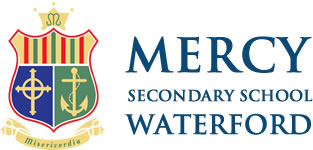 Mercy Secondary School Waterford